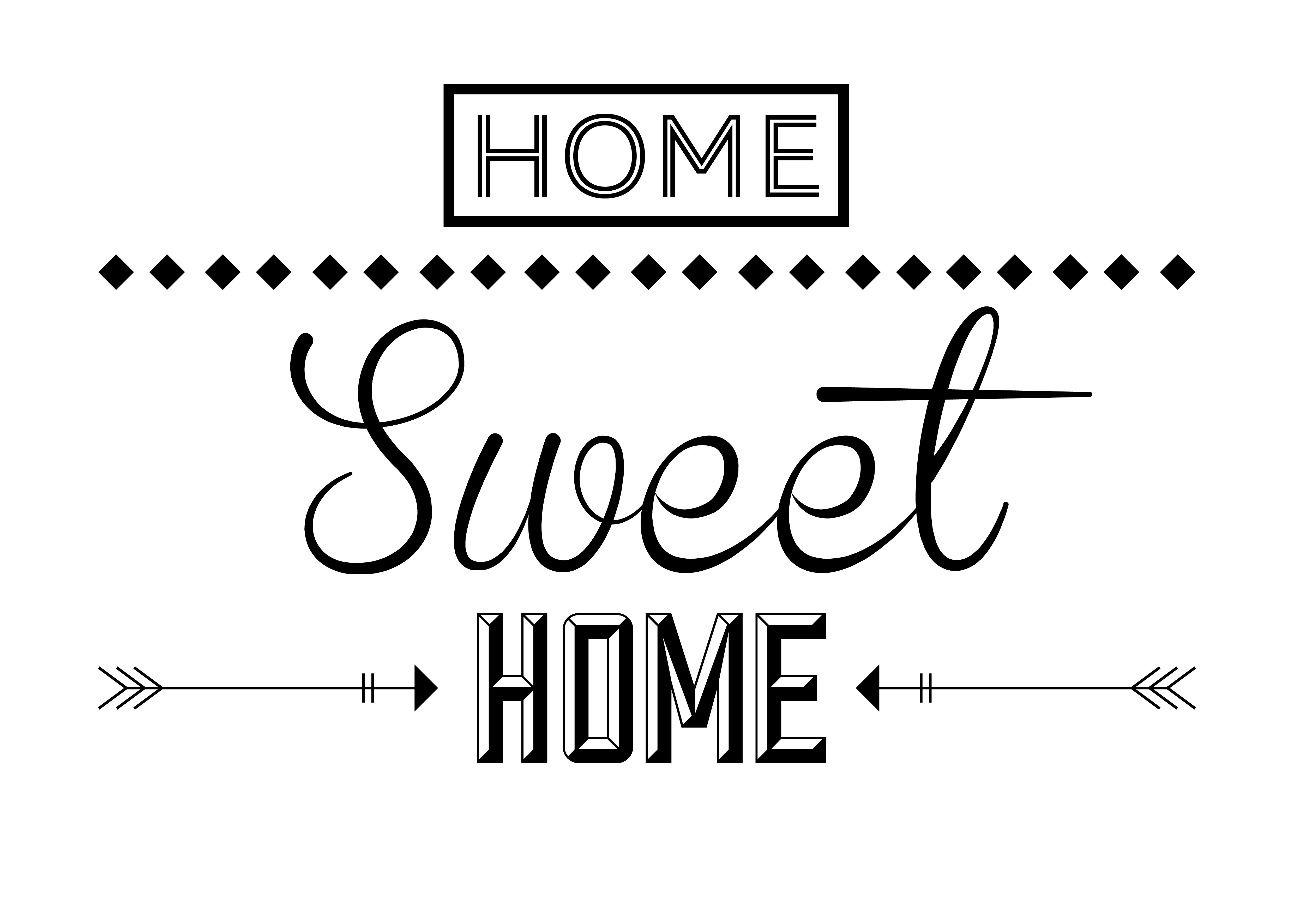 Quotes about Home sweet home (43 quotes)