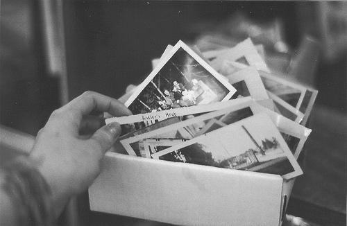 Они хранят память прошлых отношений. Секреты женщин, о которых не знают мужчины