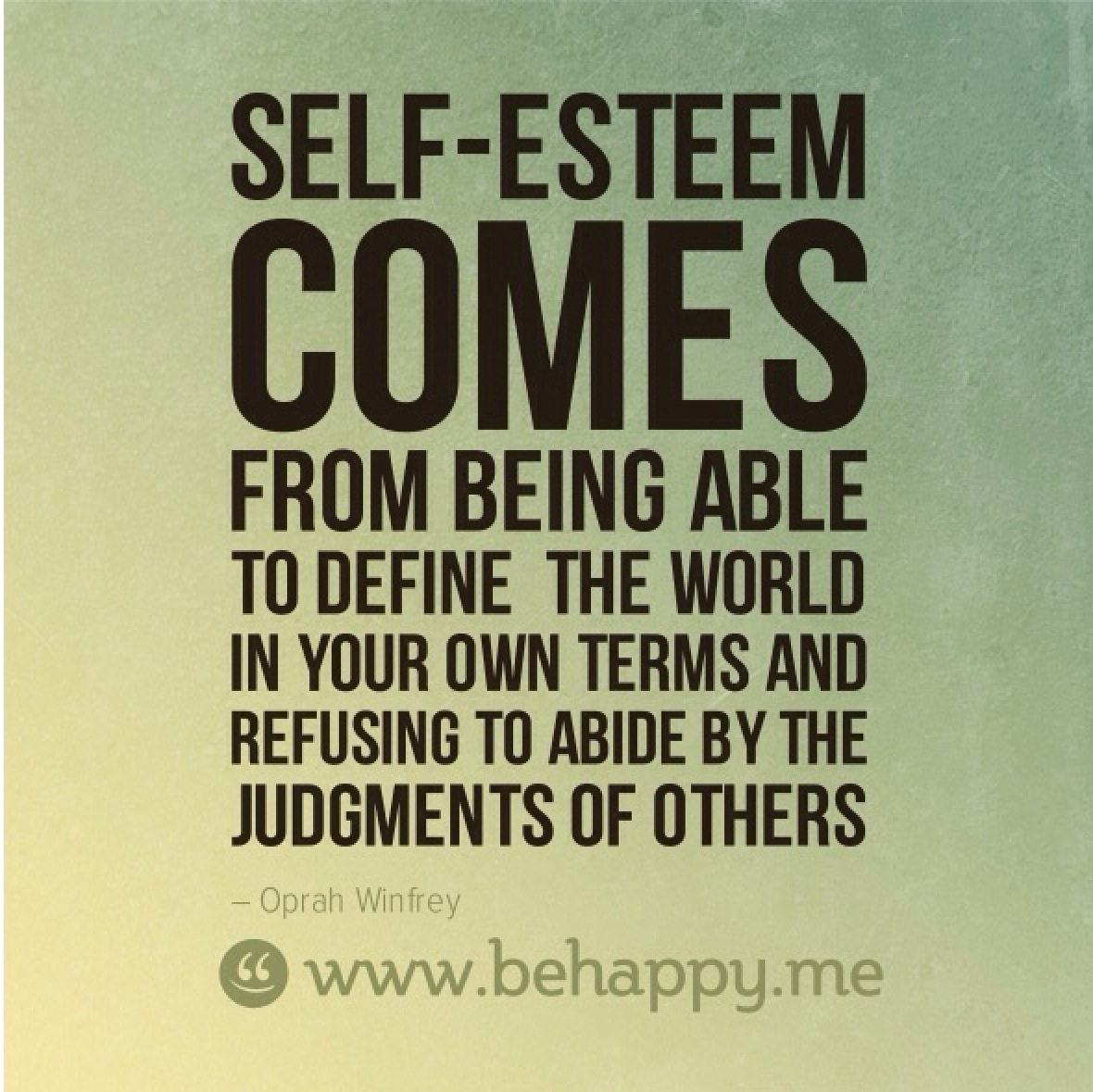 Quotes about Girl self esteem (39 quotes)