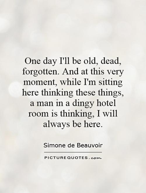 Quotes about Old moments (42 quotes)