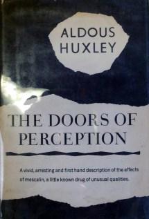 quotes doors of perception