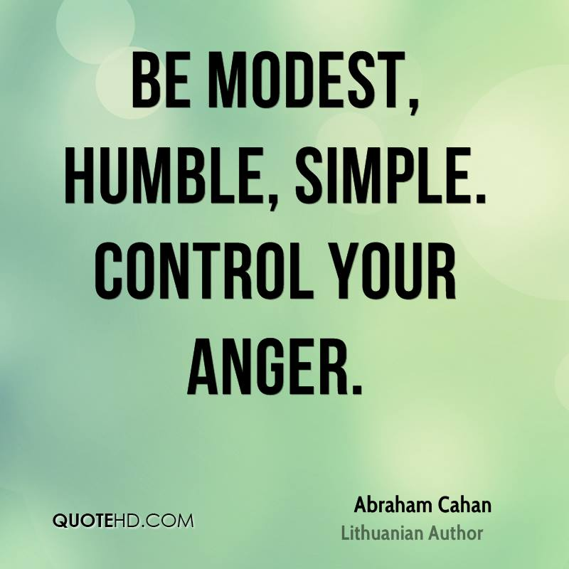 quotes to convince angry friend