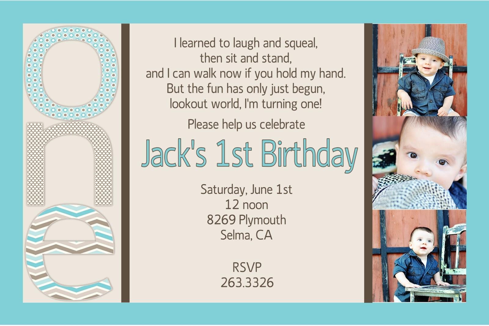 birthday invitations 25 quotes