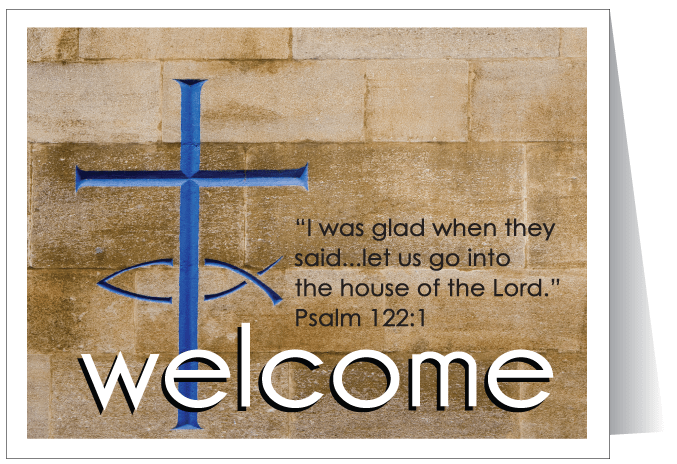 Quotes About Church Visitors 19 Quotes