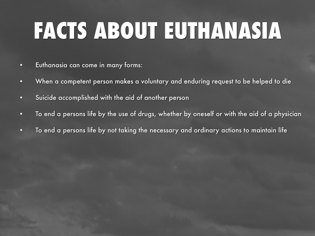 Pro Life Quotes Pro Life Quotes Including Euthanasia For Cats Picture