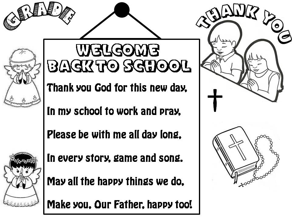 Quotes about Prayer In School (52 quotes)