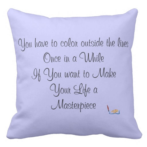 quotes about pillow 189 quotes