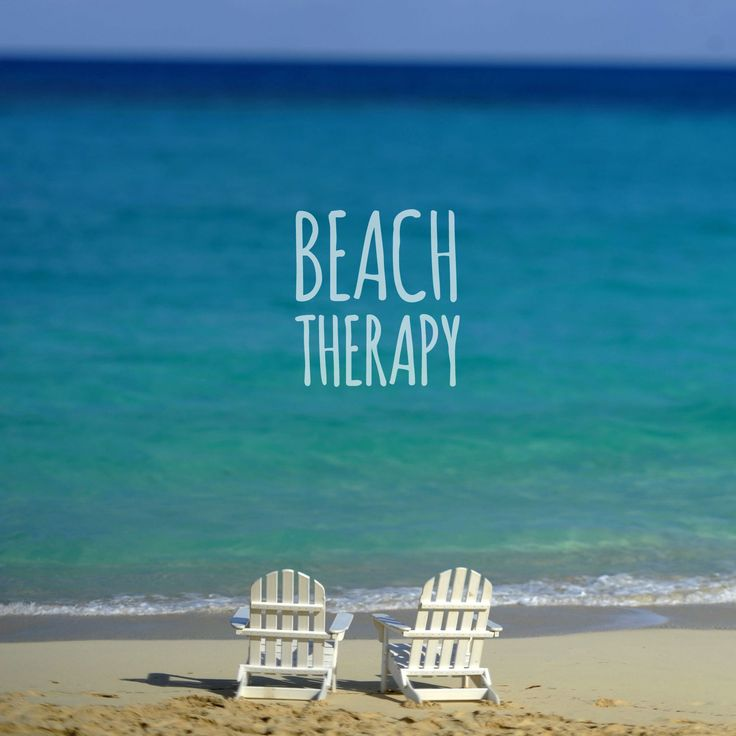 Quotes About Beach Vacation 50 Quotes