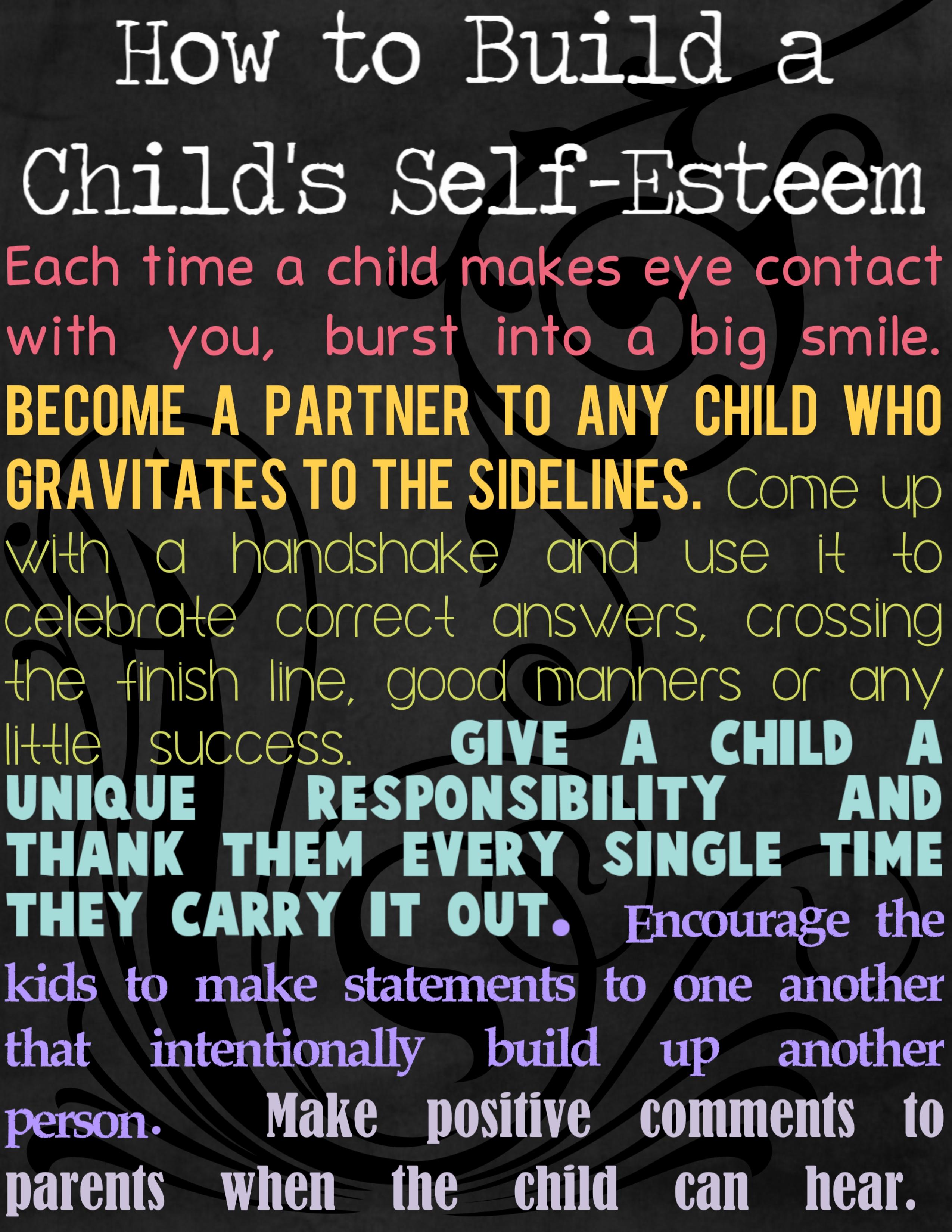 Quotes About Building Self Esteem 31 Quotes