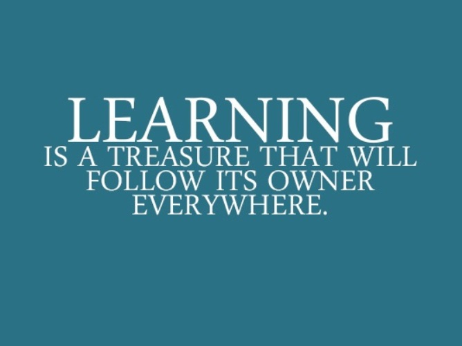 Image result for continue learning
