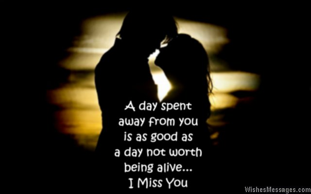 pix Missing Ex Gf Status quotes about missing girlfriend 11 quotes