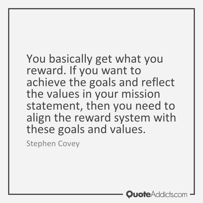 stephen covey mission rating 493 views 186. sean covey