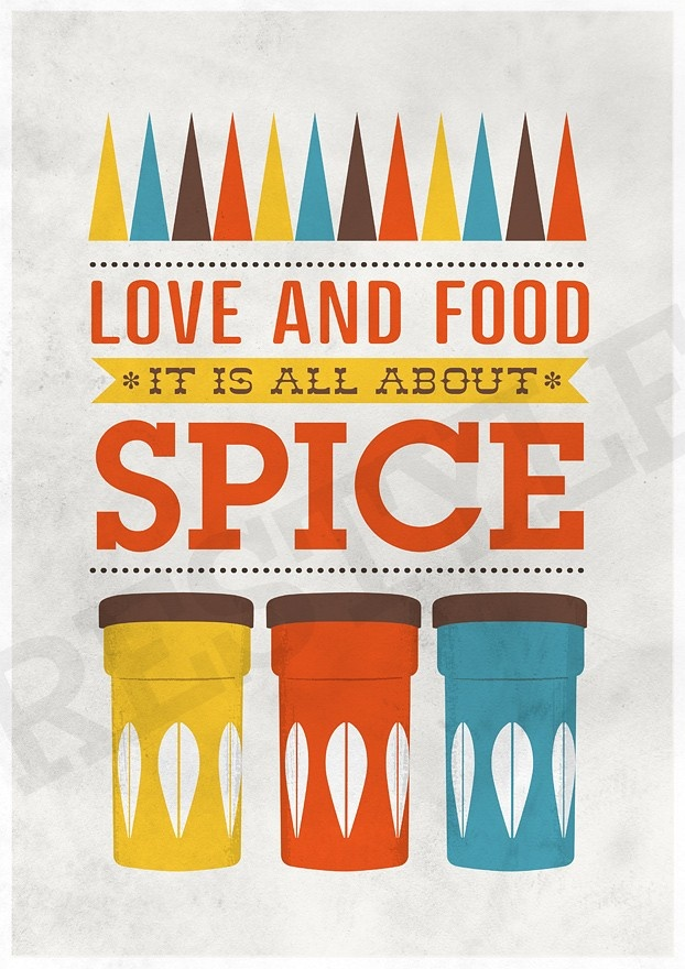 Quotes About Food Kitchen 50 Quotes