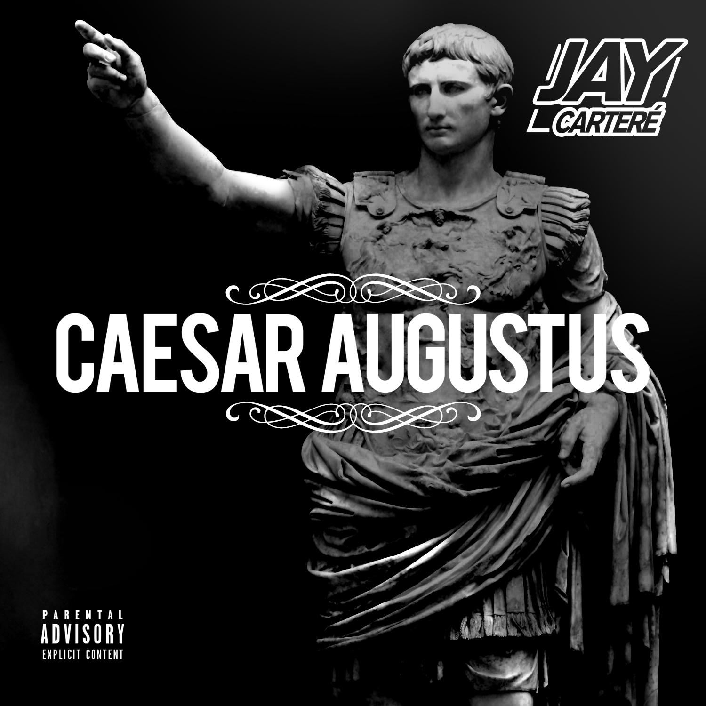 Quotes About Augustus Caesar 29 Quotes