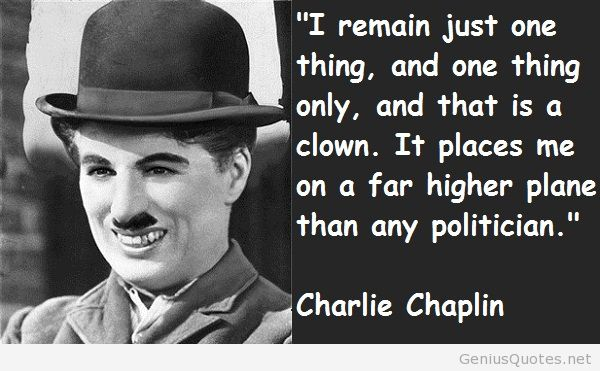 Quotes About Charlie 357 Quotes