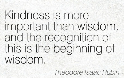 Quotes about Importance of recognition (27 quotes)