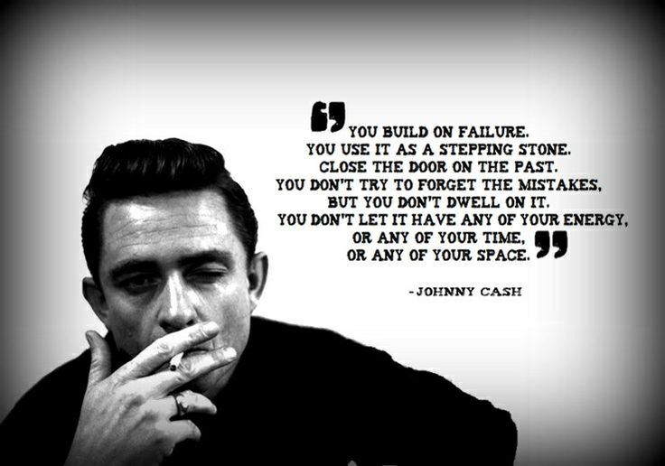 Image result for johnny cash quotes about marriage