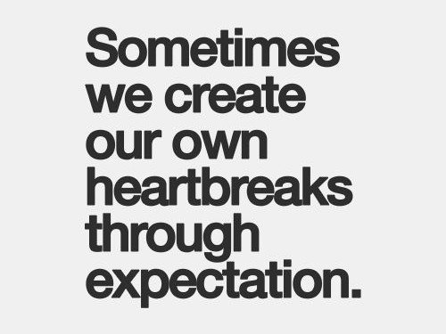 Quotes about Beyond expectations (47 quotes)