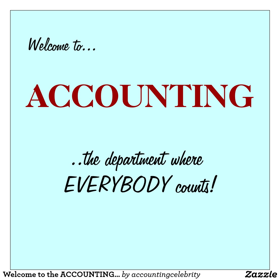 Quotes About Accounting 154 Quotes