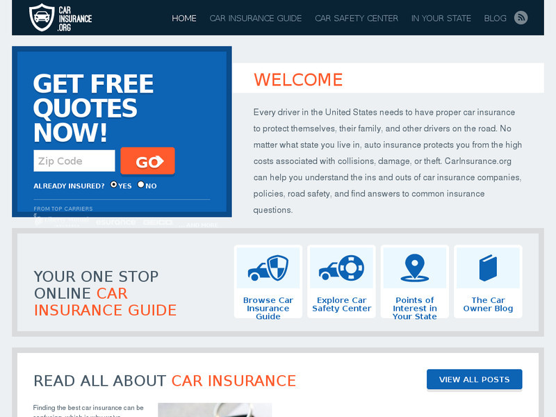 Quotes About Get Insurance 63 Quotes
