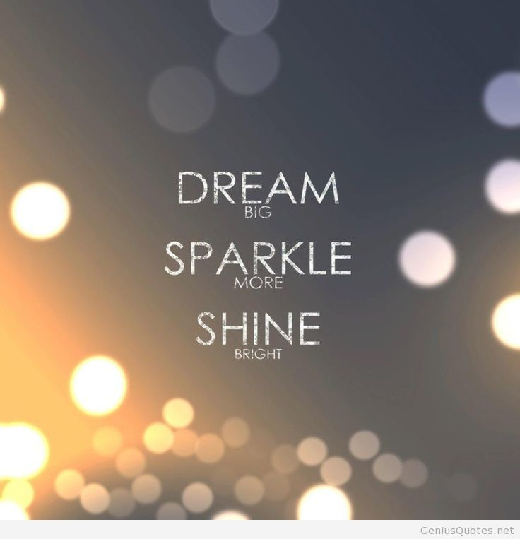 Sparkle Quote Wallpaper Quotes About Shining 483 Quotes