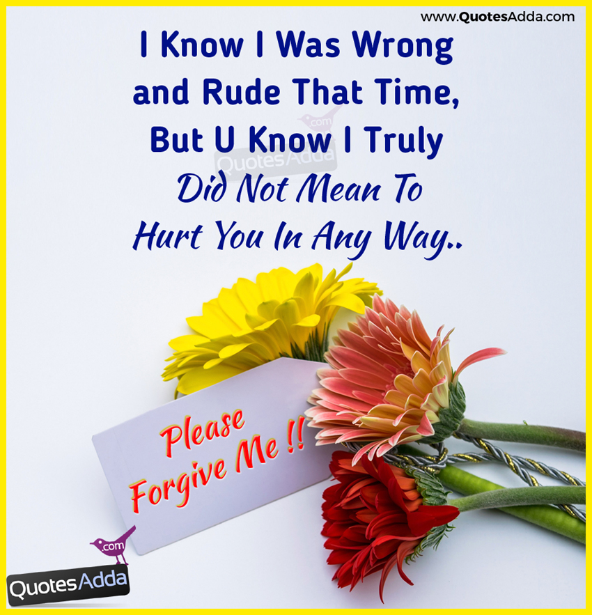Flowers Wallpapers With Friendship Quotes Quotes About Sorry English 26 Quotes