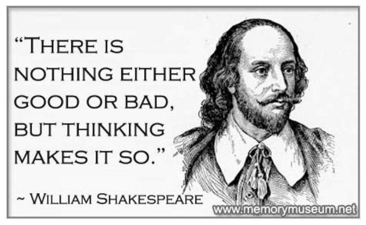 Quotes about Shakespeare (538 quotes)