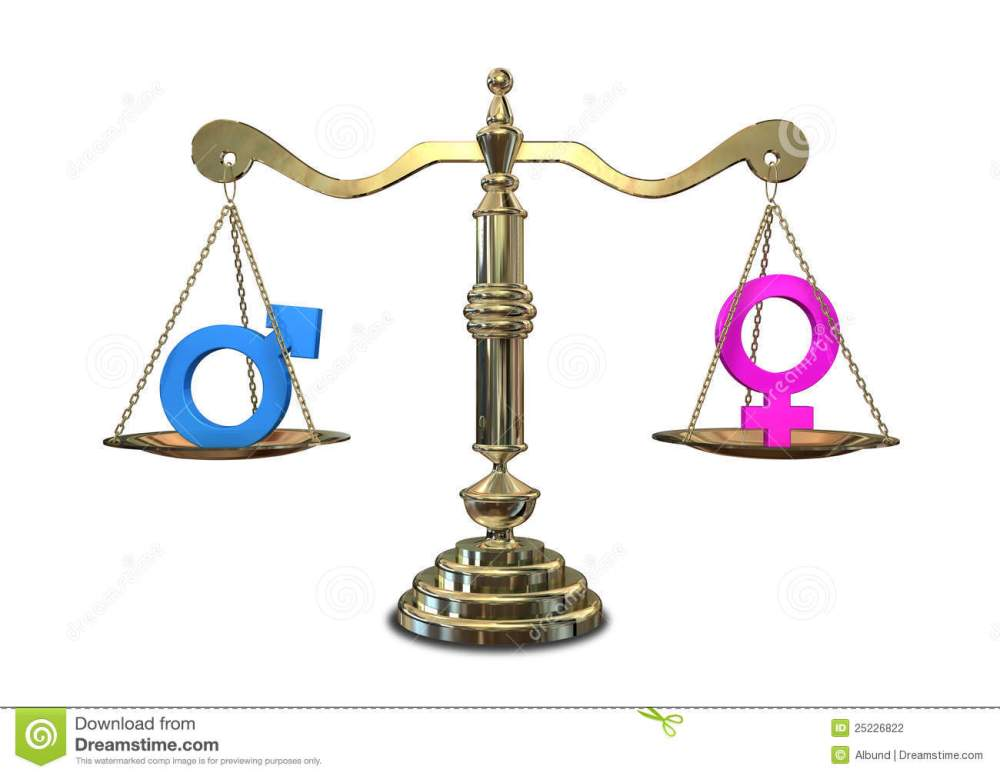 medium resolution of balance scale clipart