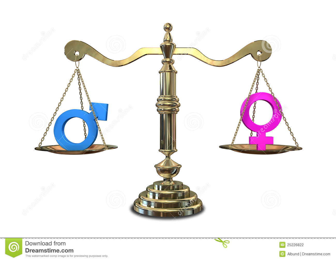 hight resolution of balance scale clipart