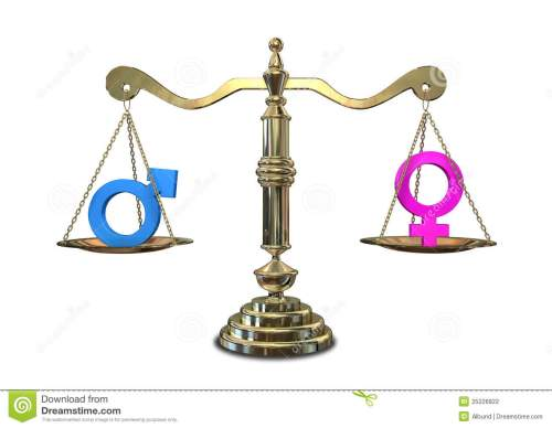 small resolution of balance scale clipart