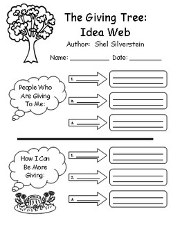 Quotes about Writing lesson plans (21 quotes)