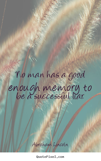 Design custom image quote about success  No man has a
