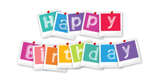 101 Happy Birthday Quotes Largest Library Of Amazing Collections Quotes And Thoughts