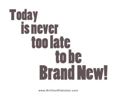 Late Quotes|Never Too Late|Being Late|Quote : Motivational