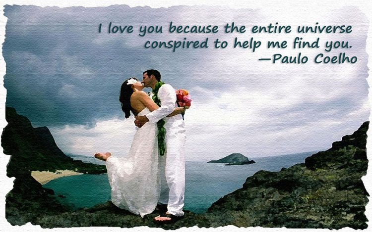 Cute Couple Hd Wallpapers With Quotes In Hindi Love Couple Quotes Pictures And Holding Hand Quotes