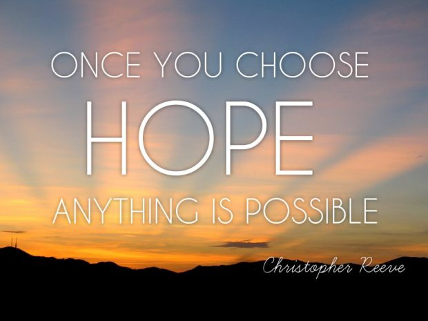 best-inspirational-hope-quote-once-you-choose-hope