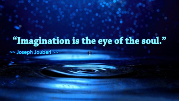 Image result for  imagination quotes