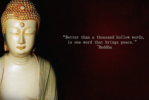buddha-quotes-on-karma