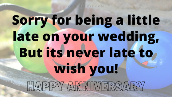 happy anniversary mom and dad funny happy anniversary mom and dad funny funny anniversary quotes for mom and dad happy anniversary mom and dad funny quotes happy anniversary mum and dad funny