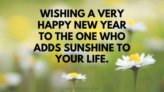 happy new year eve wishes new year's eve 2019 wishes new year eve wishes quotes new year's eve wishes 2019 new year eve wishes messages happy chinese new year eve wishes new years eve greetings quotes happy new year's eve wishes funny new year's eve wishes best new year's eve wishes new year eve whatsapp status new year's eve wishes 2018 new year's eve 2018 wishes new year's eve greetings new years eve wishes new year's eve blessings messages for new years eve new years eve messages for family and friends new year eve messages greetings new years eve wish have a nice new year eve chinese new year eve wishes new year's eve text messages new years eve 2019 wishes cny eve greetings new year's eve 2019 greetings new year's eve text new year countdown wishes chinese new year eve greeting new years eve 2019 greetings new year eve wishes greetings have a nice new years eve cny eve wishes new years eve letter make a wish on new year's eve new year eve congratulations new year eve wishes 2021