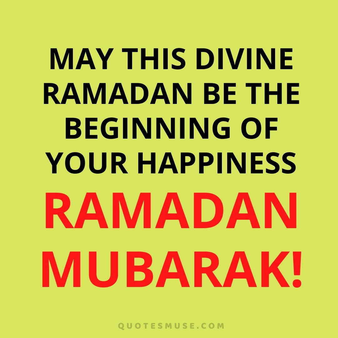 35 Ramadan Mubarak Messages Wishes Greetings Prayers SMS