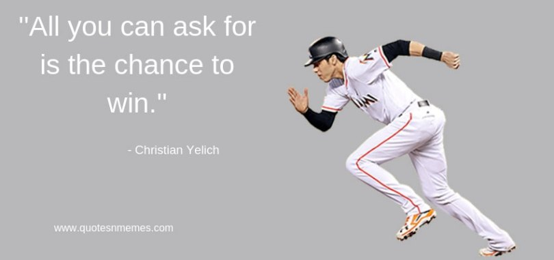 Top-20-Christian-Yelich-Quotes
