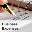 Business Expenses Insurance