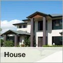 House insurance quotes