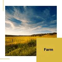 Farm Insurance Quotesonline