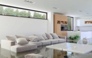 Landlords COntent Insurance