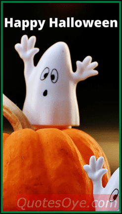 halloween background Images For iphone