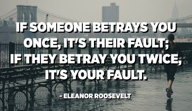 Best Family Betrayal Quotes Quotes Pedia