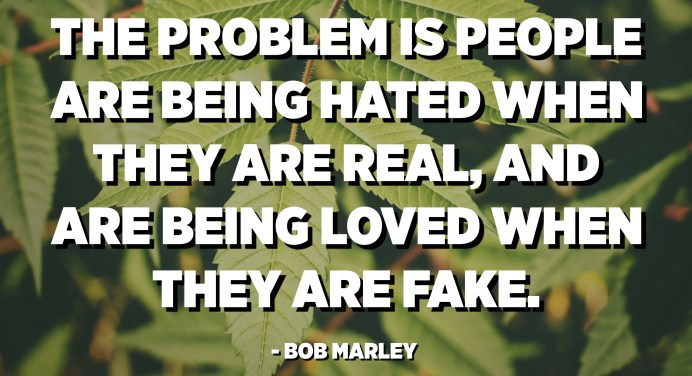 Liars quotes fakes for and 24 Liar