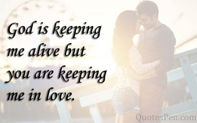 good-love-quotes